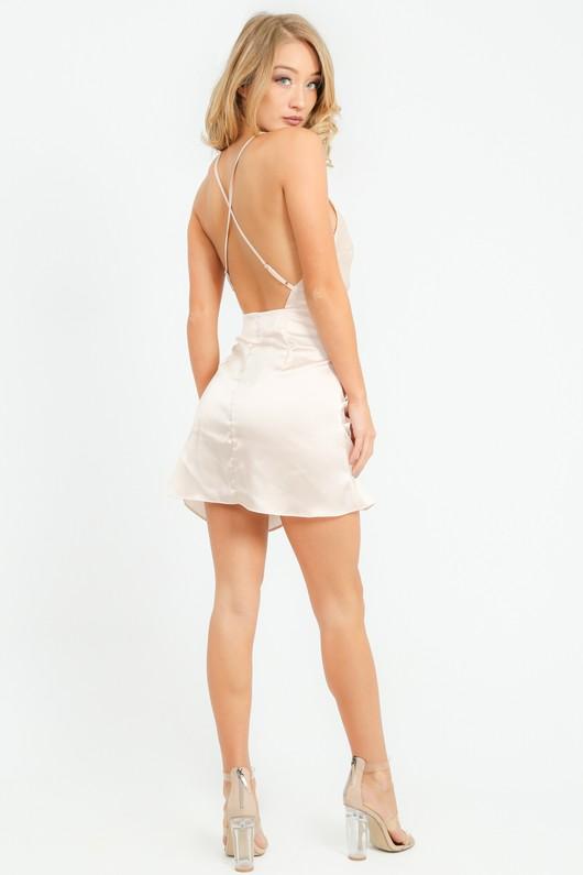 p/655/W2249-_Satin_Cross_Back_Mini_Wrap_Dress_In_Champagne-5__37055.jpg