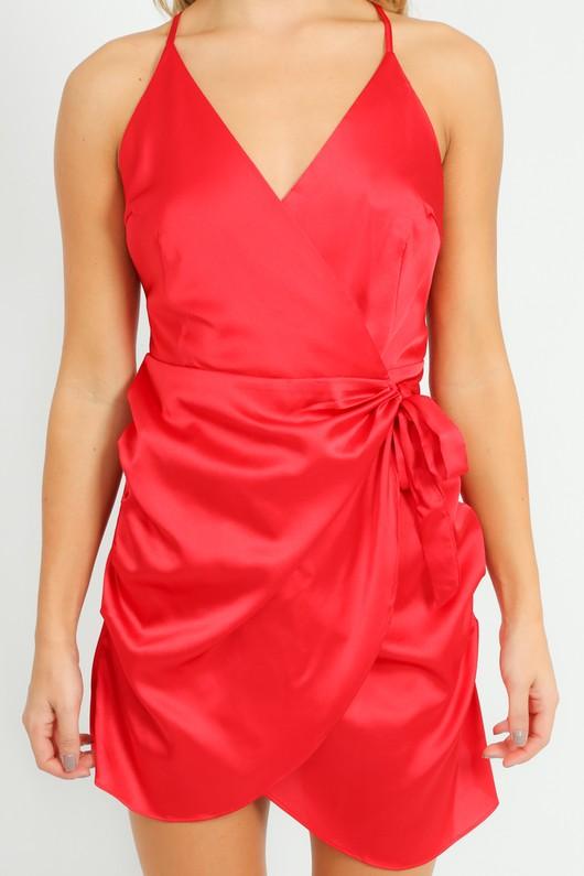 l/035/W2249-_Satin_Cross_Back_Mini_Wrap_Dress_In_Red-3__58110.jpg