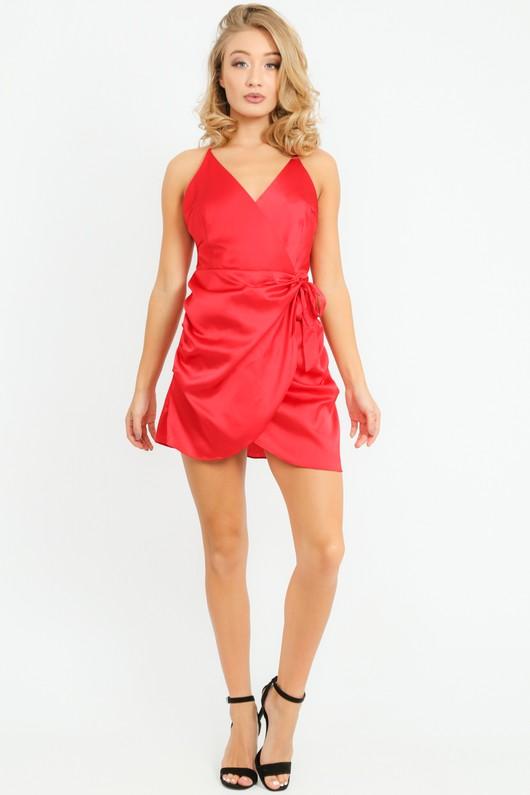 w/958/W2249-_Satin_Cross_Back_Mini_Wrap_Dress_In_Red-4__56445.jpg