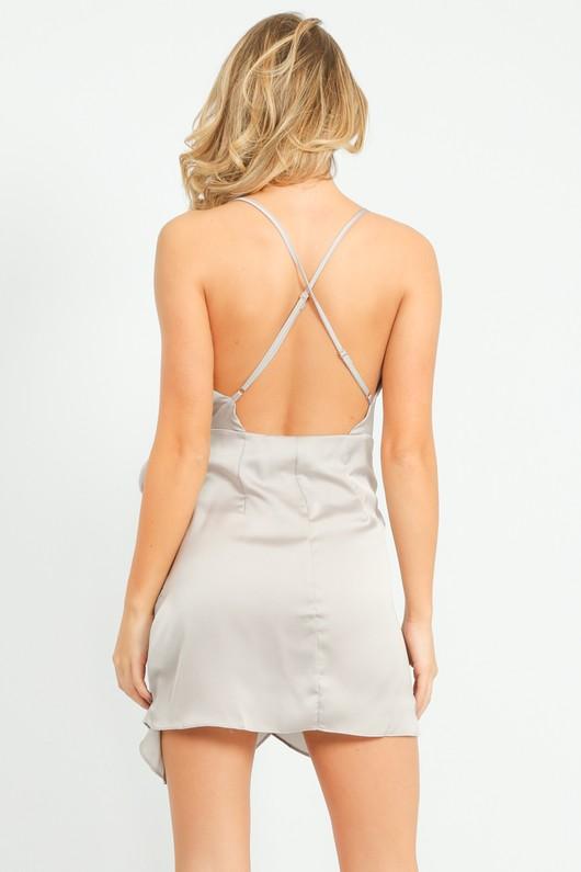 b/586/W2249-_Satin_Cross_Back_Mini_Wrap_Dress_In_Silver-2__53507.jpg