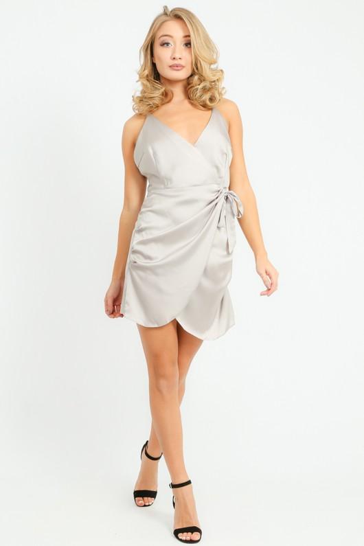 l/107/W2249-_Satin_Cross_Back_Mini_Wrap_Dress_In_Silver-4__27843.jpg