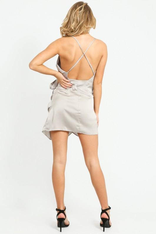 k/175/W2249-_Satin_Cross_Back_Mini_Wrap_Dress_In_Silver-5__25947.jpg