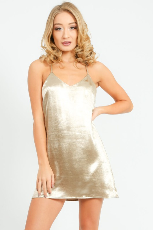 p/452/W2250-_Satin_Cami_Dress_In_Gold__04570.jpg