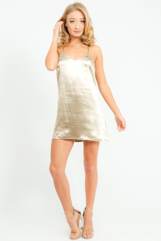 r/741/W2250-_Satin_Cami_Dress_In_Gold-3__21692.jpg