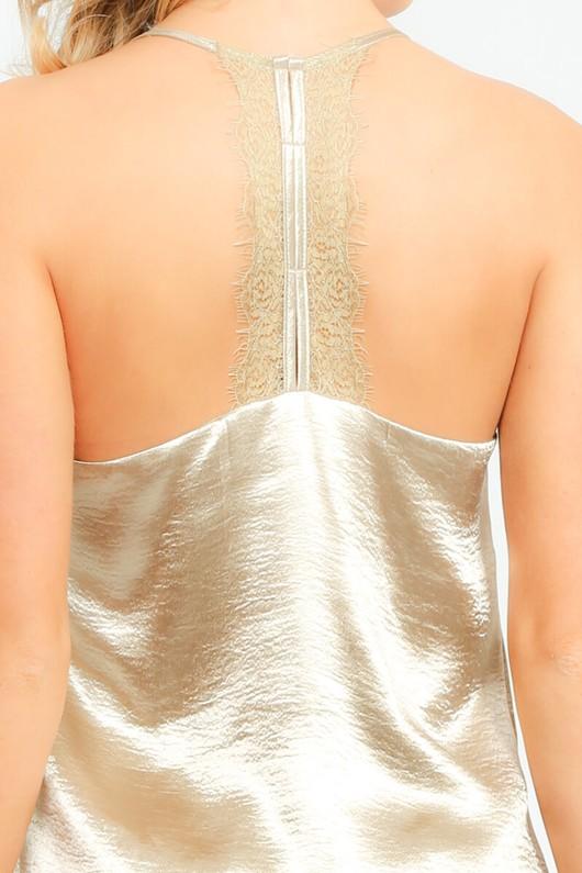 m/482/W2250-_Satin_Cami_Dress_In_Gold-4__81365.jpg