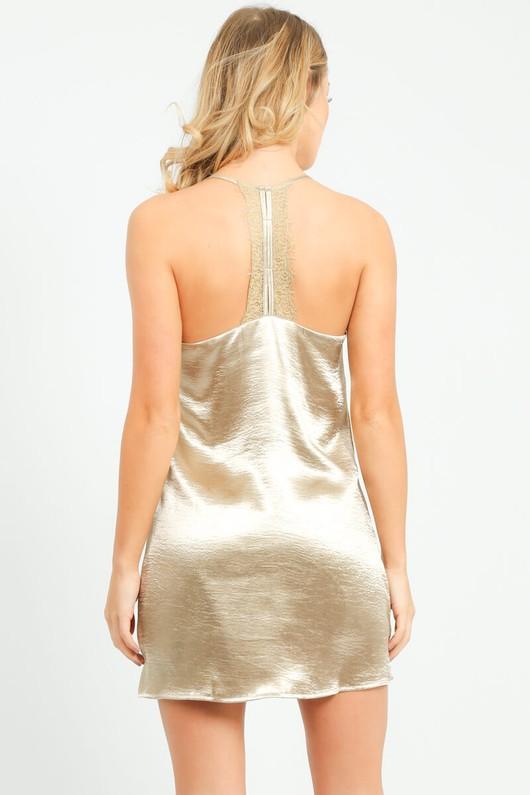 t/122/W2250-_Satin_Cami_Dress_In_Gold-5__61973.jpg