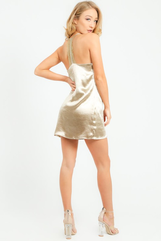 q/569/W2250-_Satin_Cami_Dress_In_Gold-6__14877.jpg
