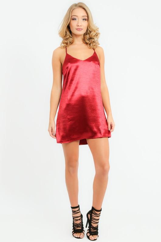 u/302/W2250-_Satin_Cami_Dress_In_Red-4__23606.jpg