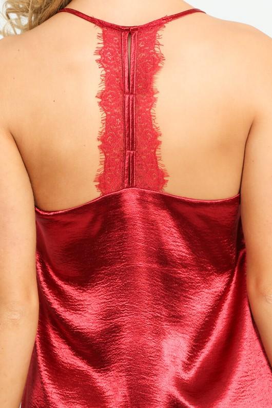 d/937/W2250-_Satin_Cami_Dress_In_Red-6__61725.jpg