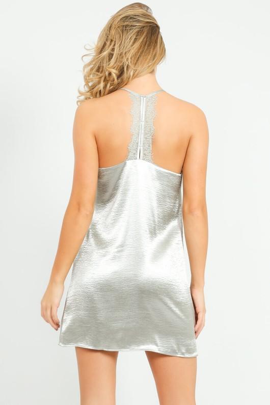 x/276/W2250-_Satin_Cami_Dress_In_Silver-2__54540.jpg