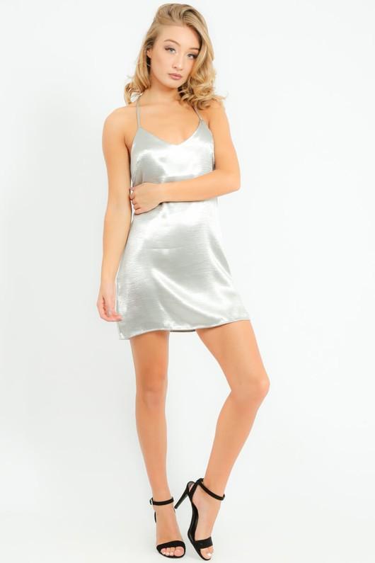 o/716/W2250-_Satin_Cami_Dress_In_Silver-4__46049.jpg