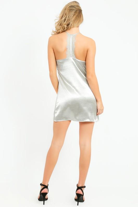 q/213/W2250-_Satin_Cami_Dress_In_Silver-5__24292.jpg