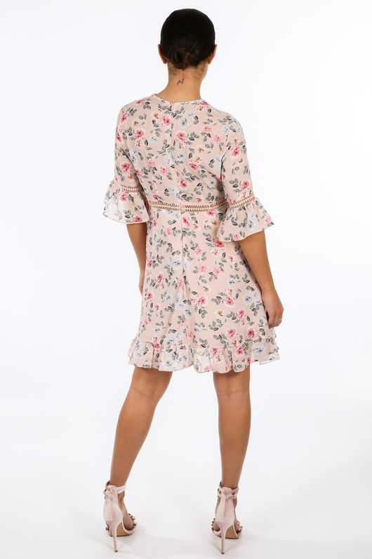 m/839/W2255-1-_Pink_Floral_Day_Dress_With_Crochet_Detail-4__14410.jpg