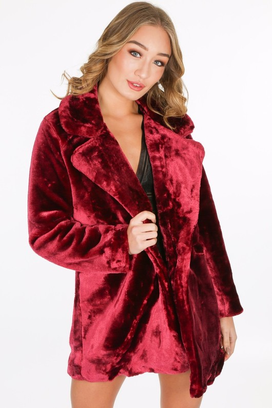 r/008/W2340-_Teddy_coat_in_burgundy__19826.jpg