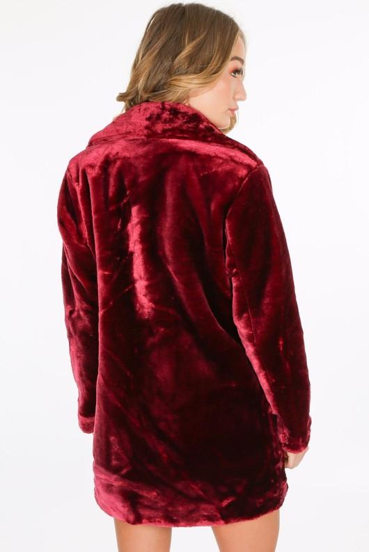 c/698/W2340-_Teddy_coat_in_burgundy-4__69520.jpg