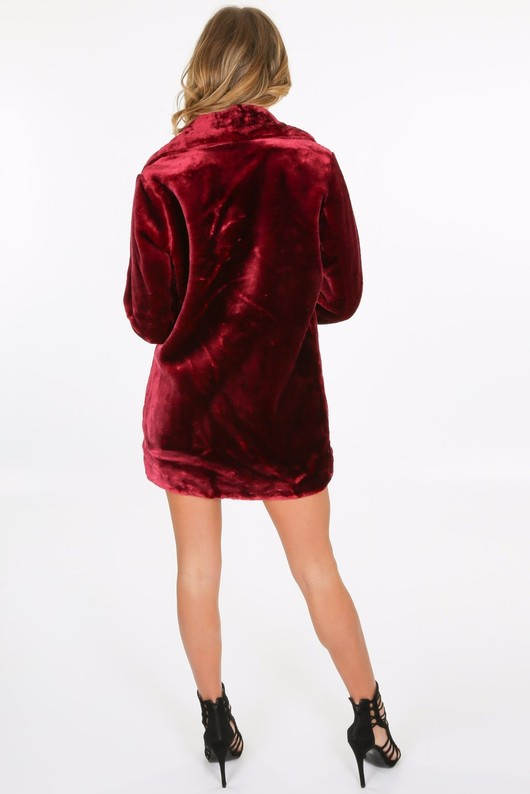 p/292/W2340-_Teddy_coat_in_burgundy-5__91496.jpg