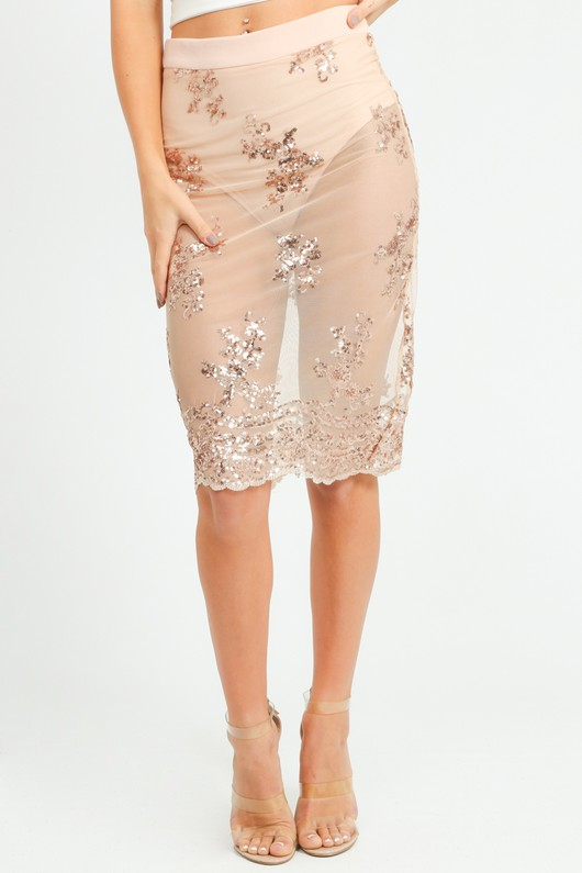 n/457/W2350-_Sequin_Mini_Skirt_In_Beige-3__47544.jpg