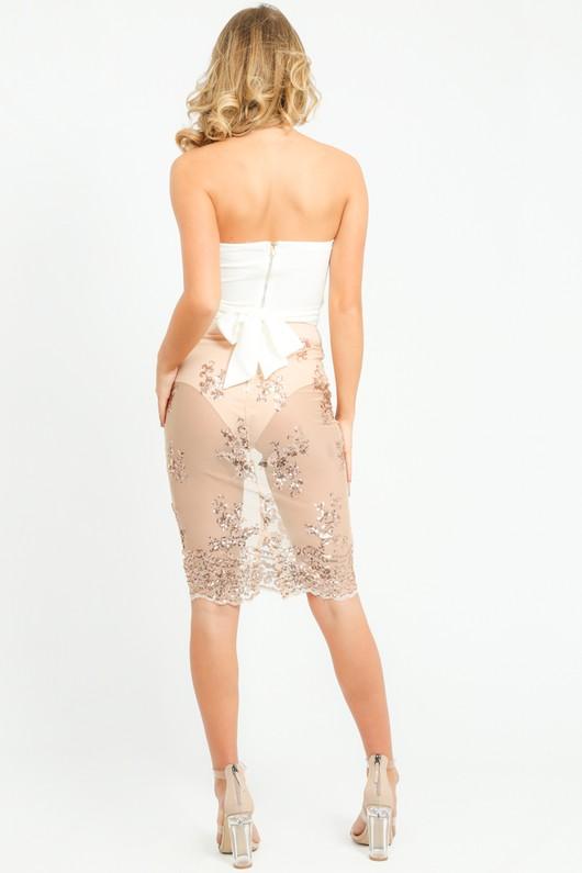 i/925/W2350-_Sequin_Mini_Skirt_In_Beige-5__17220.jpg