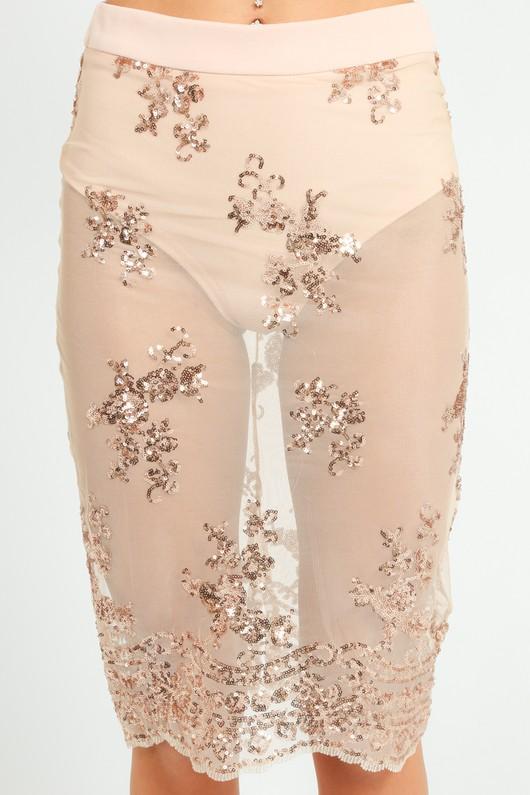 t/557/W2350-_Sheer_Sequin_Skirt_In_Beige__35198.jpg
