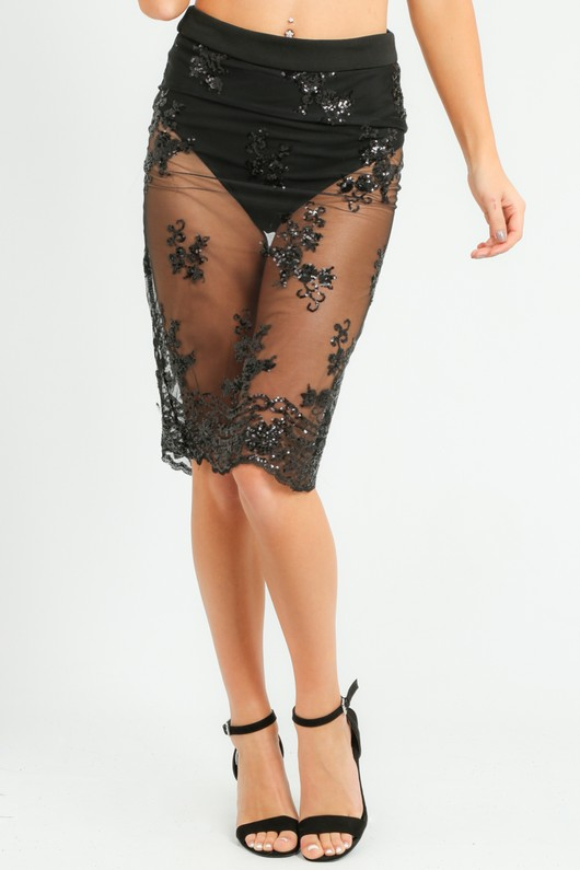a/035/W2350-_Sheer_Sequin_Skirt_In_Black-3__25511.jpg