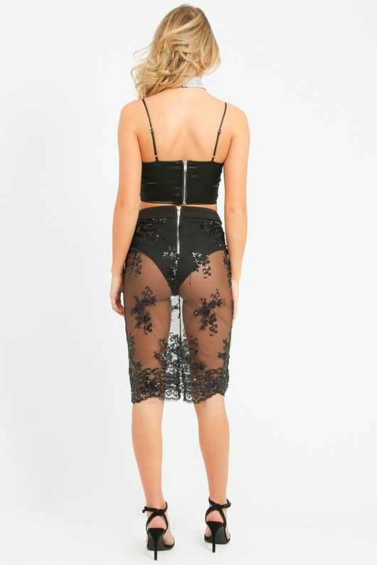 f/195/W2350-_Sheer_Sequin_Skirt_In_Black-4__40057.jpg