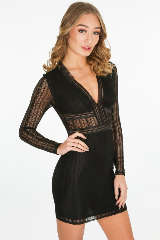 p/006/W2387-_Long_sleeved_lace_dress_in_black-2-min__92802.jpg