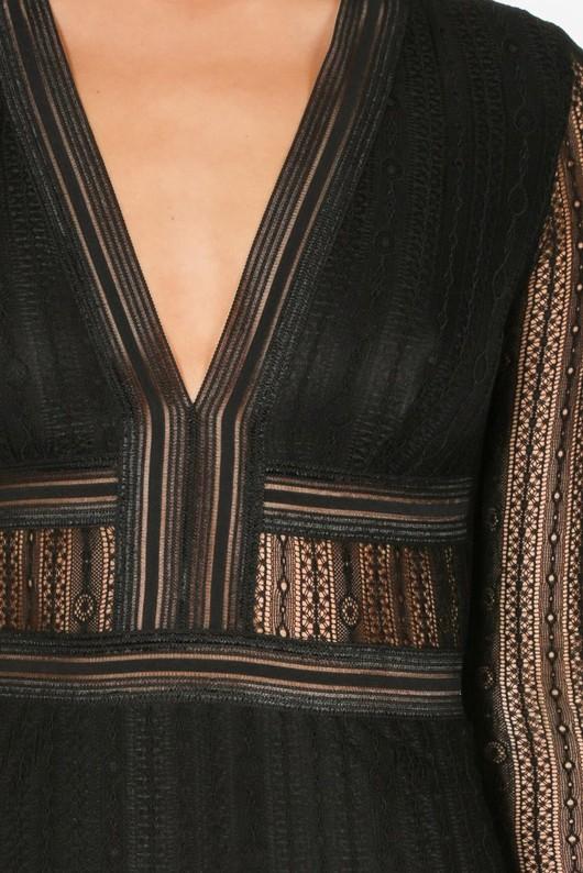 i/020/W2387-_Long_sleeved_lace_dress_in_black-6-min__62839.jpg