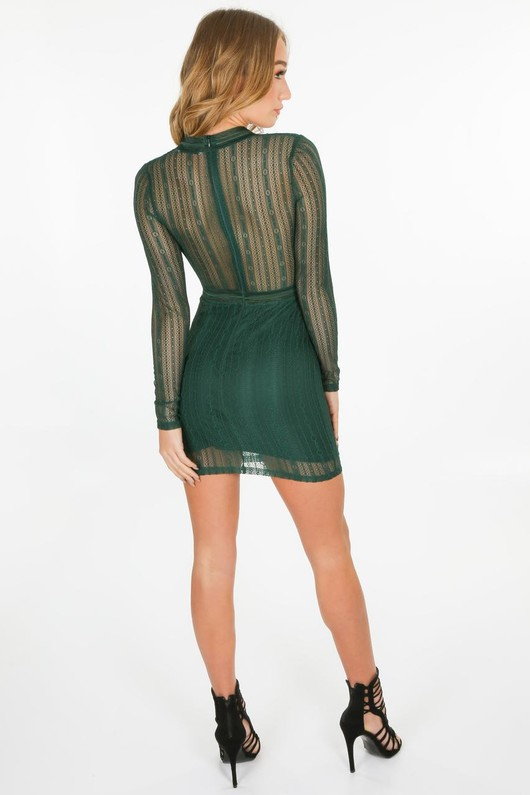q/444/W2387-_Long_sleeved_lace_dress_in_green-5-min__36932.jpg