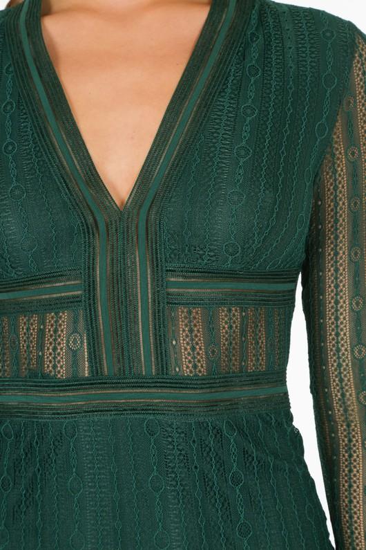 z/233/W2387-_Long_sleeved_lace_dress_in_green-6-min__55022.jpg