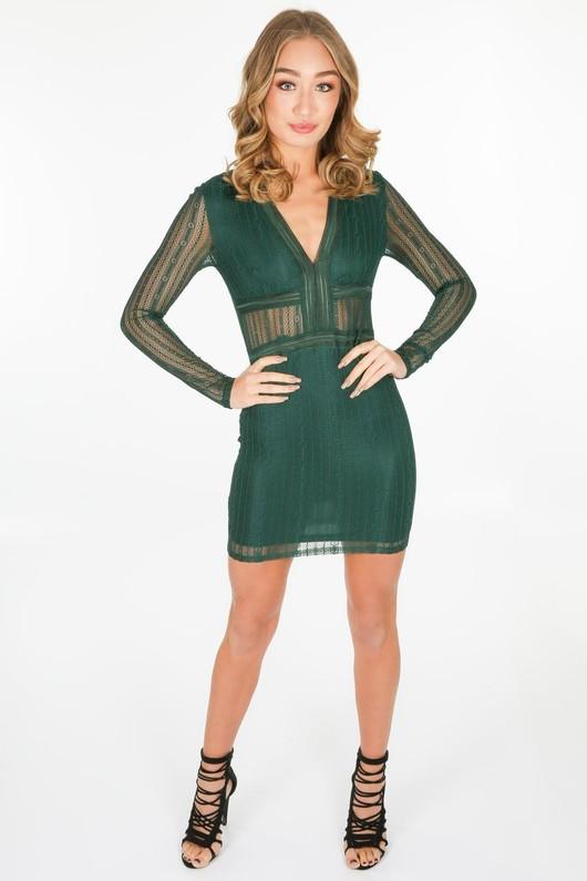 a/797/W2387-_Long_sleeved_lace_dress_in_green-min__94165.jpg