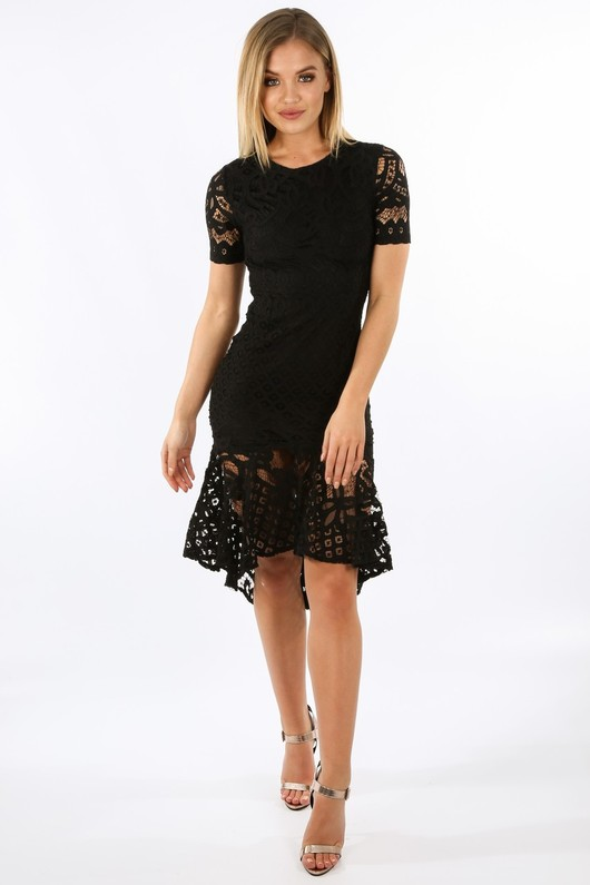 w/471/W2407-_Black_Crochet_Short_Sleeve_Fishtail_Midi_Dress-2__87005.jpg