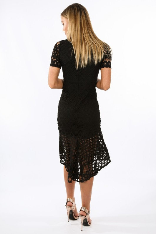 s/053/W2407-_Black_Crochet_Short_Sleeve_Fishtail_Midi_Dress-5__79738.jpg
