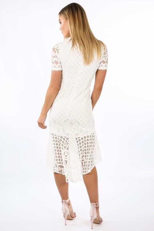 l/482/W2407-_White_Crochet_Short_Sleeve_Fishtail_Midi_Dress-5__24260.jpg