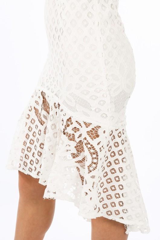 u/231/W2407-_White_Crochet_Short_Sleeve_Fishtail_Midi_Dress-8__26276.jpg