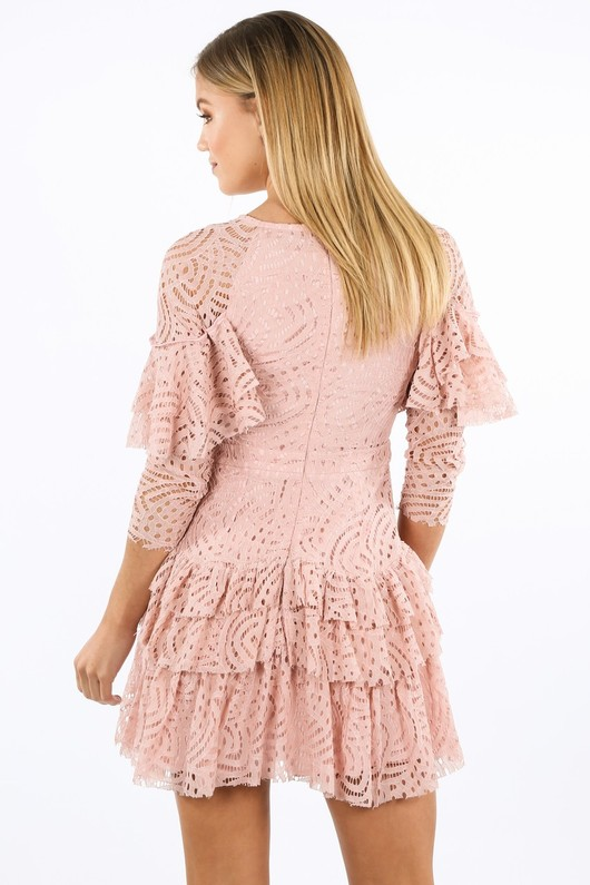 p/790/W2411-_Long_Sleeve_Lace_Tiered_Dress_In_Pink-3__04788.jpg