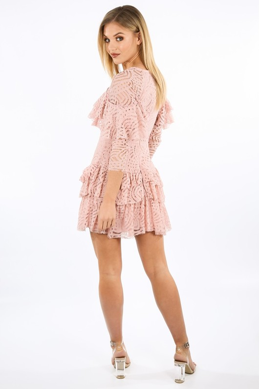g/367/W2411-_Long_Sleeve_Lace_Tiered_Dress_In_Pink-4__93223.jpg
