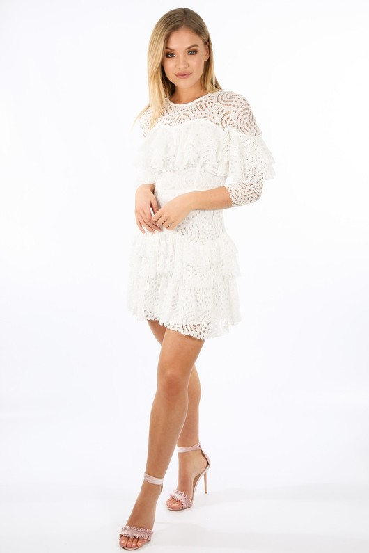 p/609/W2411-_Long_Sleeve_Lace_Tiered_Dress_In_White__05015.jpg