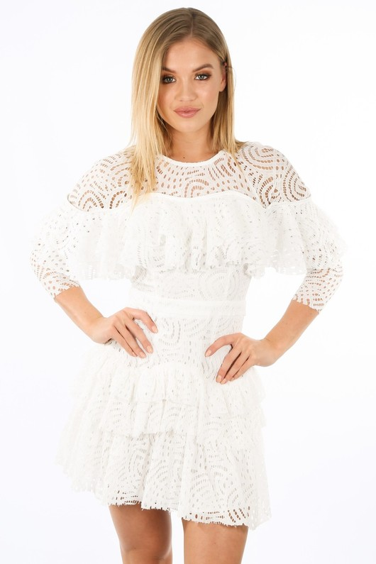 x/514/W2411-_Long_Sleeve_Lace_Tiered_Dress_In_White-2__92479.jpg