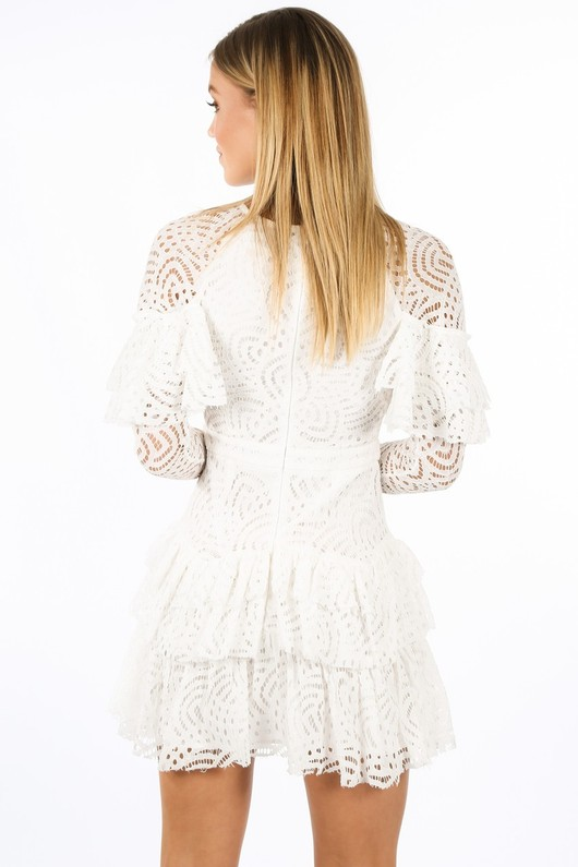 i/596/W2411-_Long_Sleeve_Lace_Tiered_Dress_In_White-3__59040.jpg