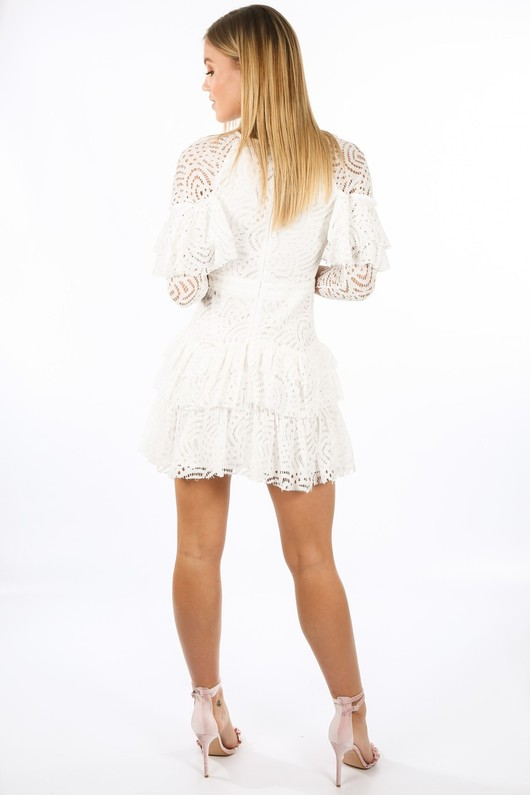 j/610/W2411-_Long_Sleeve_Lace_Tiered_Dress_In_White-4__89686.jpg