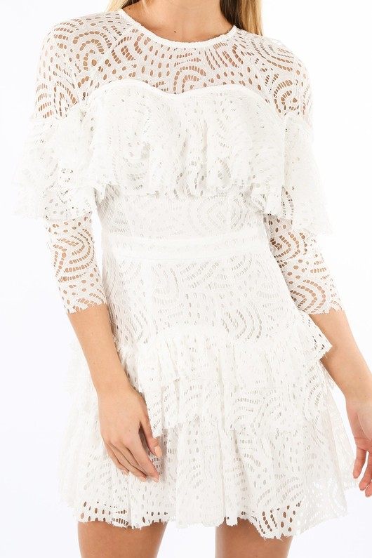 g/594/W2411-_Long_Sleeve_Lace_Tiered_Dress_In_White-5__83556.jpg