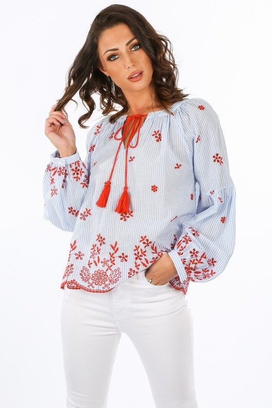q/238/W2412-_Striped_Blue_Blouse_With_Red_Embroidery-2__04358.jpg