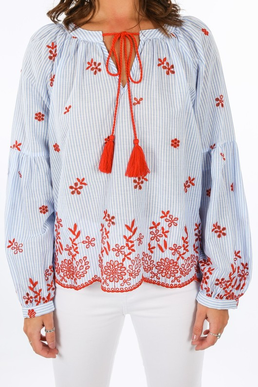 k/923/W2412-_Striped_Blue_Blouse_With_Red_Embroidery-5__36352.jpg