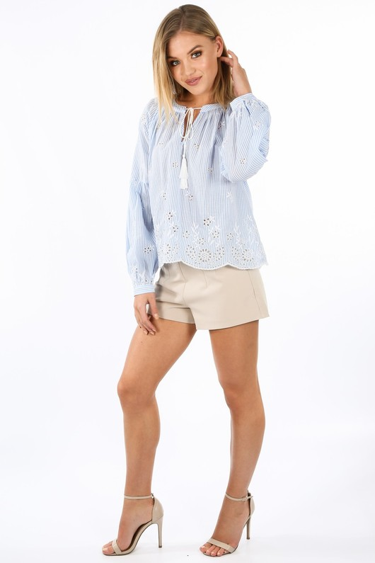 d/600/W2412-_Striped_Blue_Blouse_With_White_Embroidery__88735.jpg