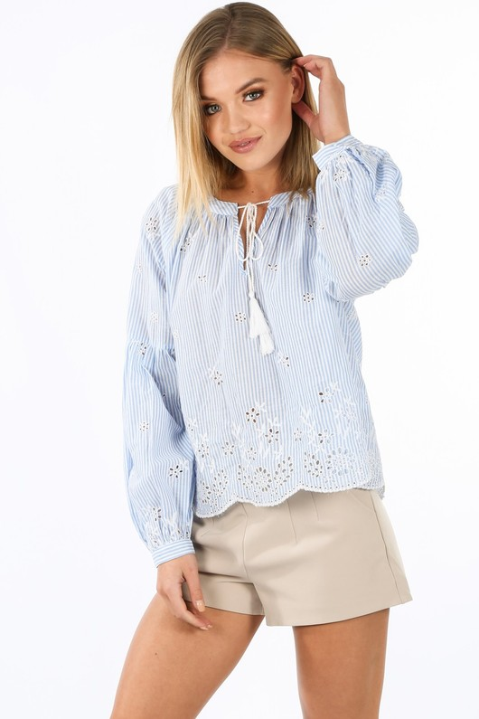 h/039/W2412-_Striped_Blue_Blouse_With_White_Embroidery-2__60431.jpg