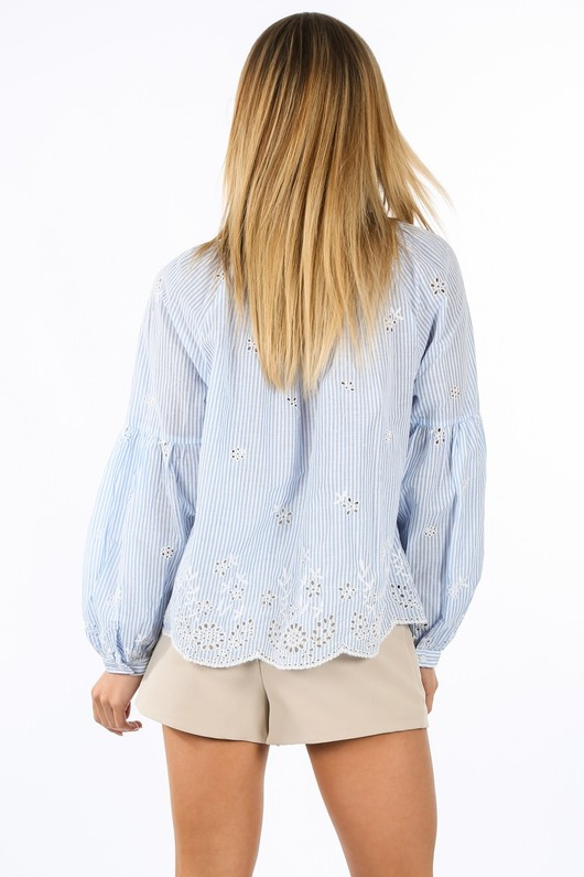 u/274/W2412-_Striped_Blue_Blouse_With_White_Embroidery-4__70812.jpg