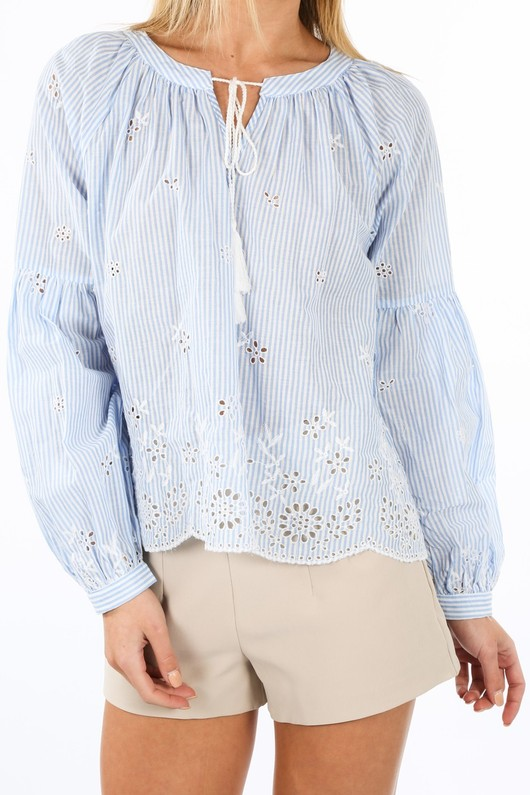 c/217/W2412-_Striped_Blue_Blouse_With_White_Embroidery-5__29101.jpg