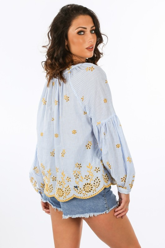 m/088/W2412-_Striped_Blue_Blouse_With_Yellow_Embroidery-4__11512.jpg