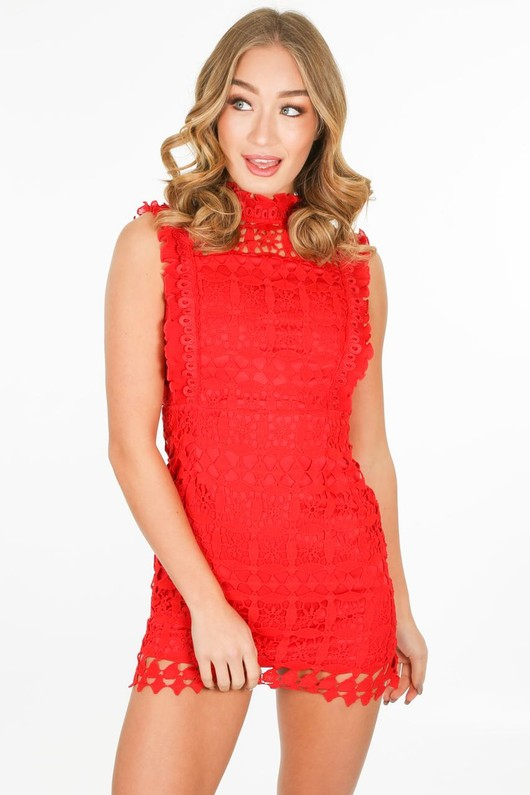 v/679/W3001-_Crotchet_dress_in_Red-2-min__34540.jpg