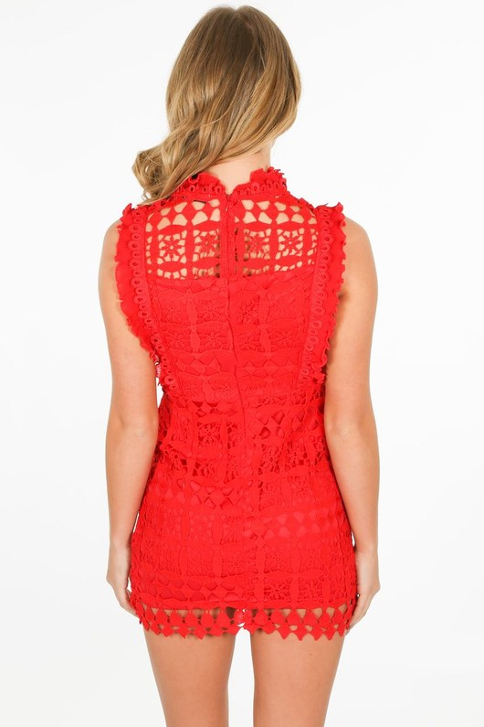 r/318/W3001-_Crotchet_dress_in_Red-3-min__41924.jpg